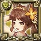 シシル【凛海の先導者】