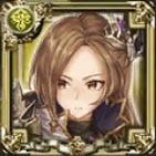 アレクシア【悲閃の剣聖】