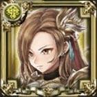 アレクシア【篝火の悲剣】
