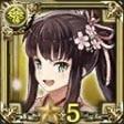 ササラ【風来の剣士】