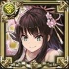 ササラ【八方剣人】