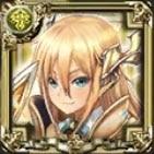 カイル【光輪の聖騎士】