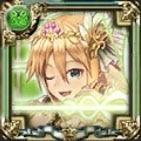 カイル【千花の聖騎士】