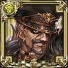レイヴン【弩級提督】