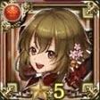 ナユタ【貧乏くノ一】