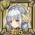 セリポス【宿命の天使】