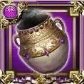 ピトスの壺