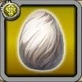 アドルゴの卵