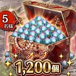 1200ダウンロードリツイート1
