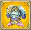 ウラノスの鎧