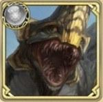 ゲンブのカード