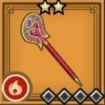 ようせいの杖