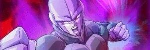 ヒット(第6宇宙最強の戦士)