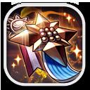 騎士の聖槍勲章