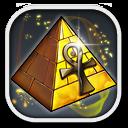 ピラミッドトーテム