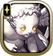 天使ロット