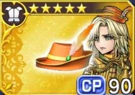 ギルバートの帽子【Ⅳ】