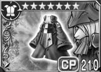 竜騎士の外套