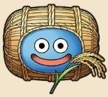 米俵スライム