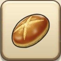 おおきなパン