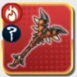 火竜杖【異境】