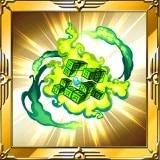 不思議な立方体Ⅰ