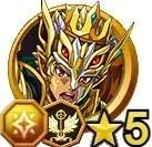 究極英雄神マルドゥーク