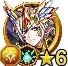 究極大天使ルシフェル
