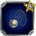 オメガの勲章