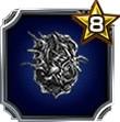竜の紋章(FFBE)
