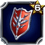 オニオンシールド(FF3)