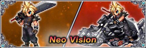 クラウド(FF7リメイク)の評価と習得アビリティ|NeoVision