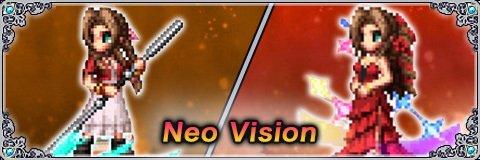 エアリス(FF7リメイク)の評価と習得アビリティ|NeoVision