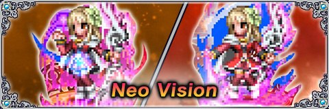 白蓮の魔道士フィーナの評価と習得アビリティ|NeoVision