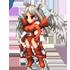 聖天使アルテマ