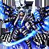 ギルガメッシュ(幻影戦争)