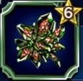 緑の超魔石