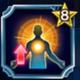 六盟傑の誇り・光