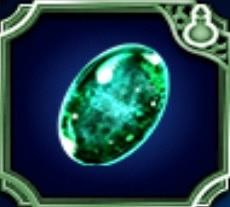 『知識の珠』の効率的な入手方法と使い道