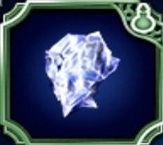 『神結晶』の効率的な入手方法と使い道