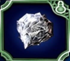 『神魔結晶』の効率的な入手方法と使い道