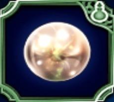 『生命の珠』の効率的な入手方法と使い道