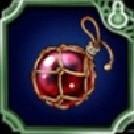 災禍の封神珠