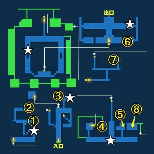 エネルギー抽出施設