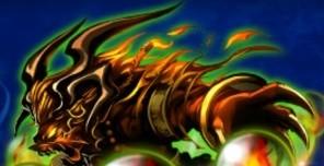 星3幻獣の強化優先度