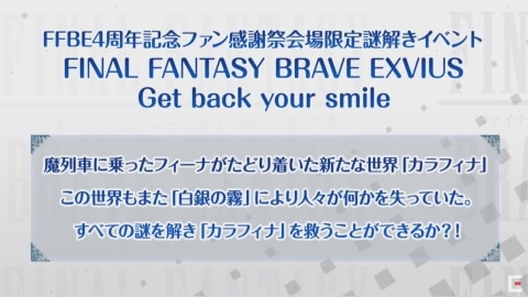 Get back your smile