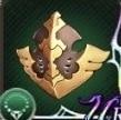 魔晶の仮面