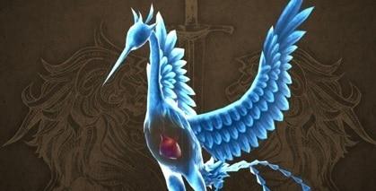 グラシアール(召喚獣)の評価と召喚魔法