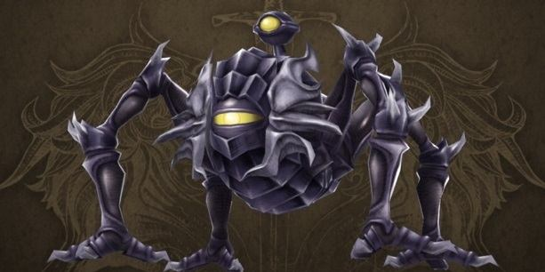 オメガ(召喚獣)の評価と召喚魔法