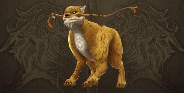 クアール(召喚獣)の評価と召喚魔法